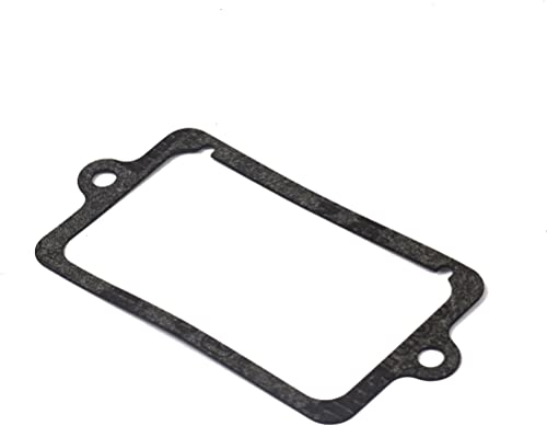 new arrival Briggs & Stratton 27803S Breather popular Gasket Replaces 2021 27803 online sale