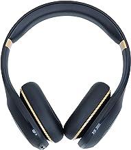 Mi Super Bass On Ear Bluetooth Headphones (Best earphones below 2000)