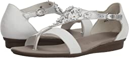Paul Green - Sival Sandal