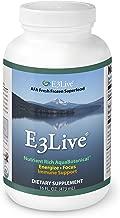Best live e3 algae Reviews