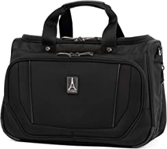 Best all pro tote Reviews