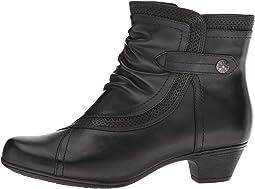 Cobb Hill Abbott Panel Boot