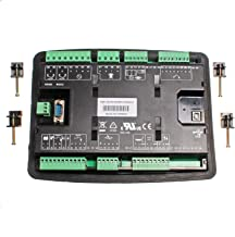 Mover Parts Generator Auto Start Control Module Plane DSE7320 Replacement for Deep Sea