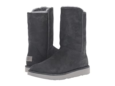 UGG Abree Short II (Grigio) Women