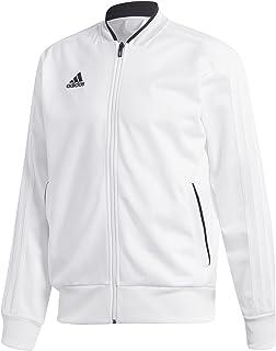 adidas Australia Men's Condivo 18 Polyester Jacket
