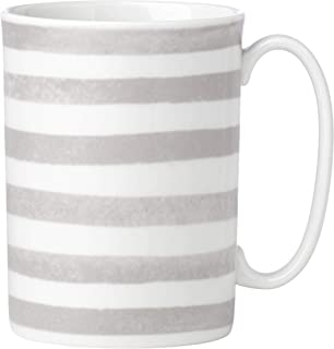kate spade coffee mugs australia