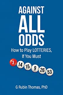 Odds Lottery To Play