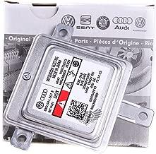 XtremeAmazing New Xenon Ballast HID Control Unit Module For Audi Q3 Q5 VW