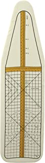 Household Essentials 2006 Deluxe Ironing Board Replacement Pad and Cover