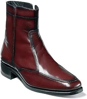 Mens Essex Dress Boot
