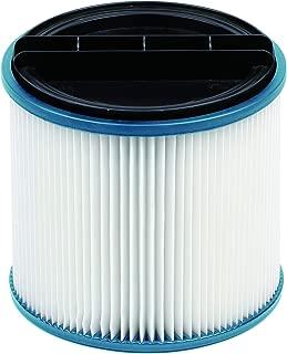 Stanley 08-2566BP Hepa Filter For 5-18 gallon