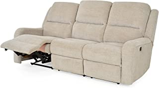 Amazon.es: sofa reclinable electrico