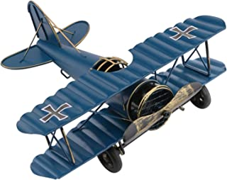 Best large hanging model airplanes Reviews