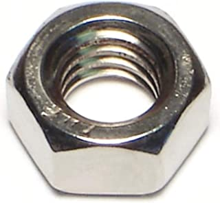 Hard-to-Find Fastener 014973237905 Midwest Wing Nut 5//16-18 Zinc Plated