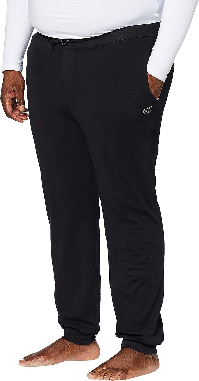 BOSS Mix & Match Pants Pantalones para Hombre
