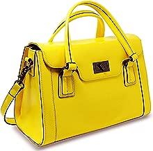 features of ladies handbags