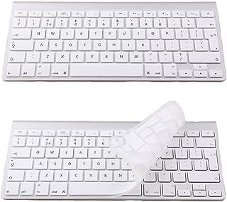 Amazon.es: teclado mac - Accesorios para teclados y ratones ...