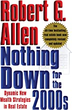 robert allen no money down