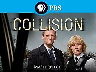 Masterpiece Contemporary: Collision