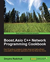 Best network programming books Reviews