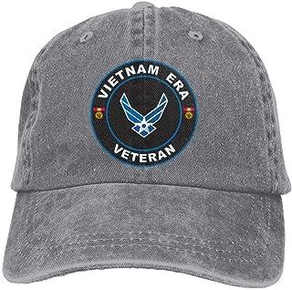 Amazon com: rain bucket - Baseball Caps / Hats & Caps: Clothing