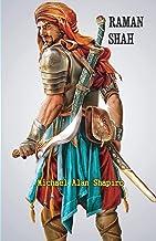 Raman Shah