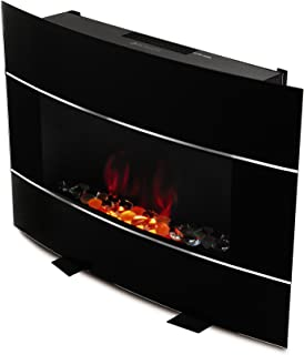 Best bionaire heater fireplace Reviews
