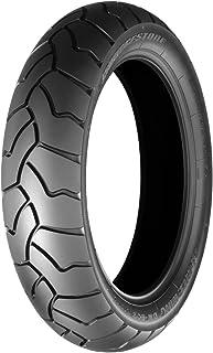 Bridgestone 1889 150/70/R17 69V   E/C/73dB   Ganzjahresreifen