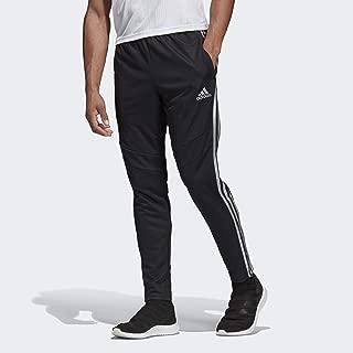 adidas tiro 15 training pants medium