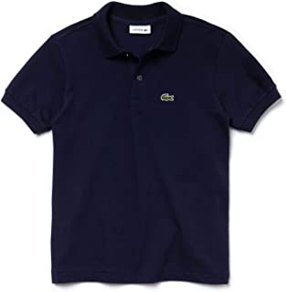8290b7996e81 Amazon.fr : Vetement Lacoste Enfant