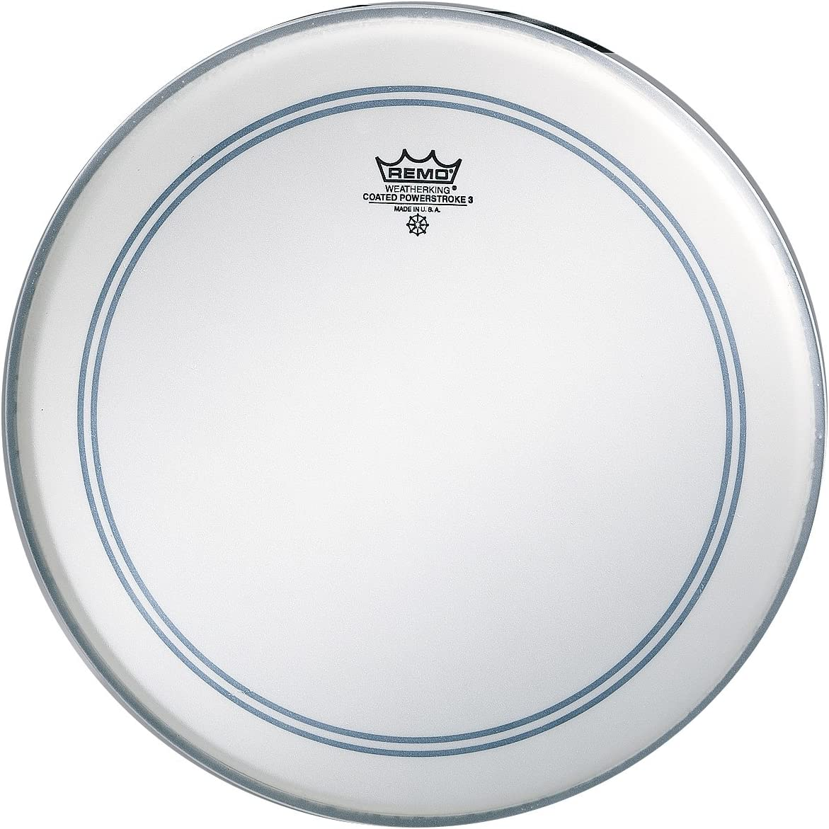 New product! New type Remo Drumhead P31123C2 Shipping included Pack