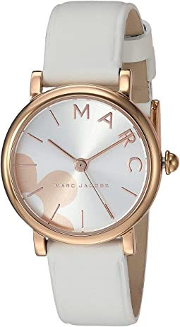 Marc Jacobs Classic - MJ1620