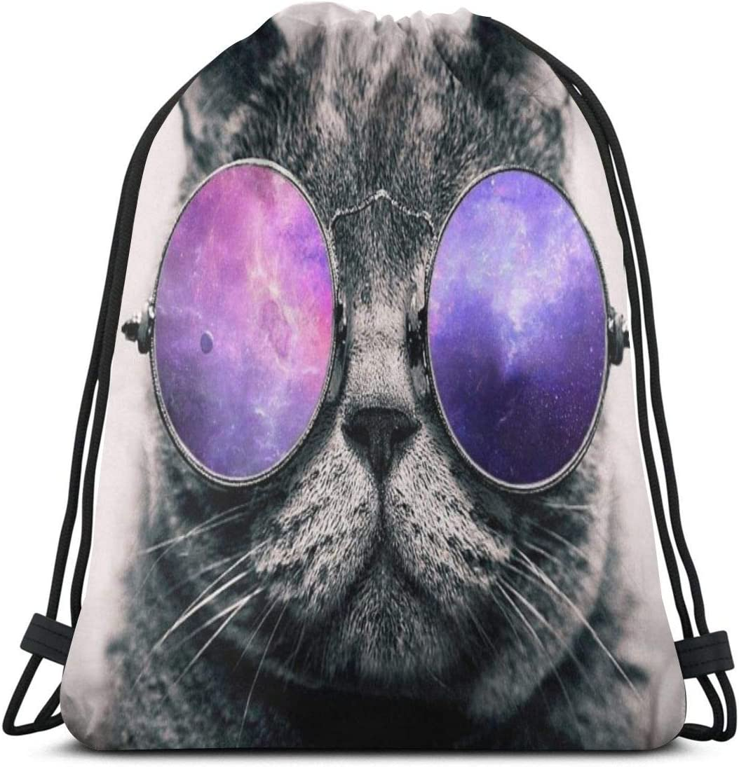 Sangning Popular products Drawstring Classic Bags Beach Sport Girl Gymsack Outd Gifts for