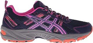 ASICS زنان GEL-Venture 5 در حال اجرا کفش