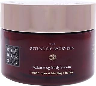 RITUALS The Ritual Of Ayurveda Bodycrème, 220 Ml