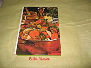 The Casseroles Cookbook - Southern Living Cookbook Library