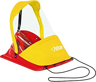 Best infant sled with weather shield Reviews