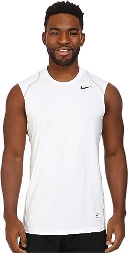 Nike - Pro Sleeveless Training Shirt