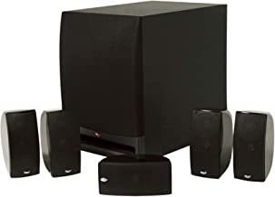 Best klipsch hdt 1000 Reviews