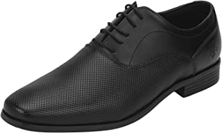 Bond Street by (Red Tape) Men's Bse0321 Formal Shoes