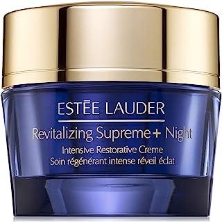 Estee Lauder Revitalizing Supreme+ Night Intensive Restorative Creme, 1 oz Full Size Unboxed