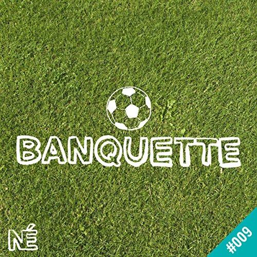 Éric Bauthéac audiobook cover art
