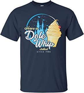 Kidoba Have A Dole Whip T-Shirt