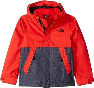 The North Face Kids Boy's Vortex Triclimate¿ Jacket (Little Kids/Big Kids)