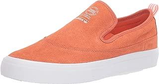 Best adidas mens shoes orange Reviews