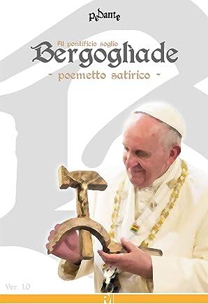 Bergoglìade