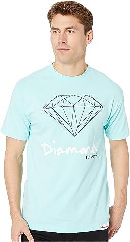 OG Sign T-Shirt