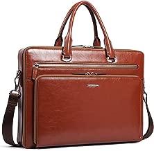 leather bag design software