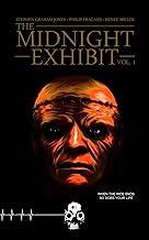 The Midnight Exhibit Vol. 1 (Rewind or Die)