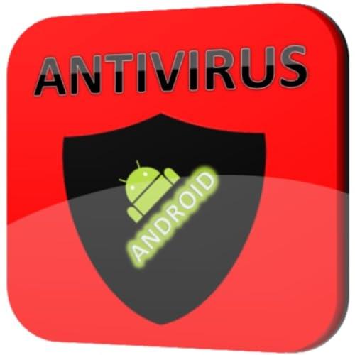 mächtig der welt Kostenloses Antivirus für Android